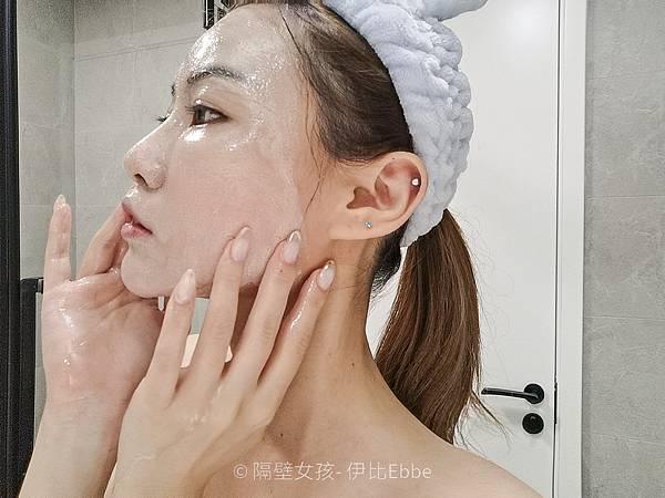 WeChat 圖片_20210407224432
