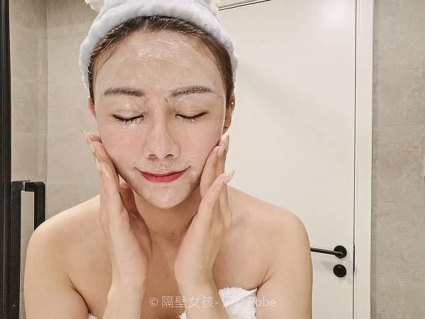 WeChat 圖片_20210407224429