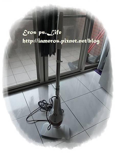 20130421-steam10
