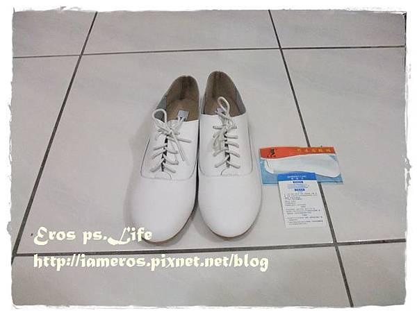 20130610shoes3