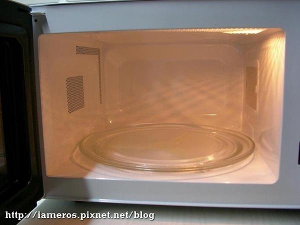980313-microwave4