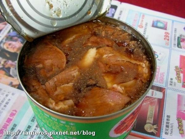 090419-豬肉罐4