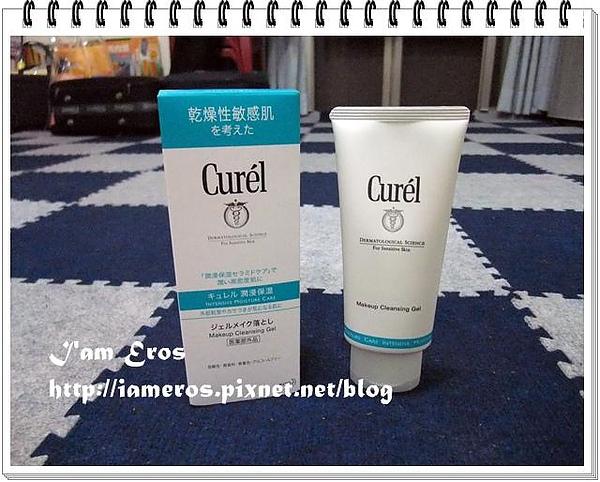 20110306-curel01