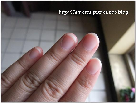 20100609-nail