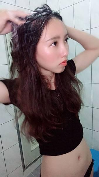 S__34660361