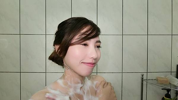 S__36601860