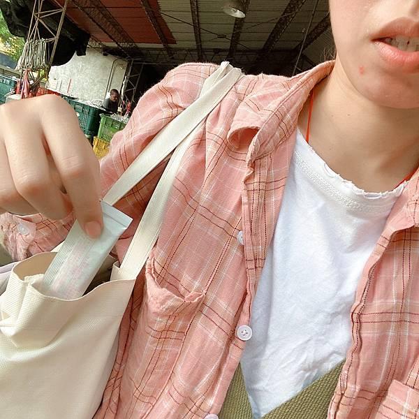 S__7512214.jpg