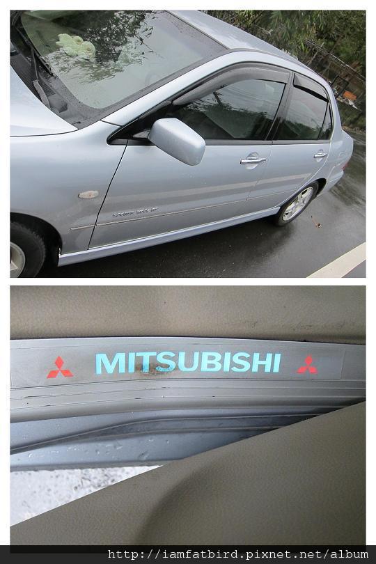 晴雨窗車檻.jpg