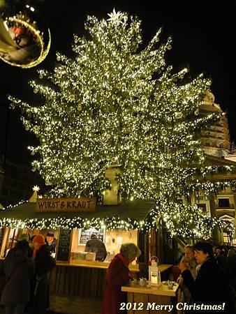 2012 Merry Christmas-1