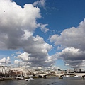 R. Thames
