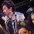 嘉藥畢業展 012.jpg