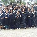 DSCF3490.jpg