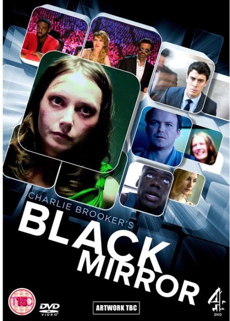 600full-black-mirror-poster