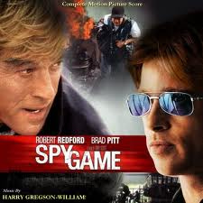 the spy game.bmp