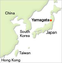 山形地圖.jpg