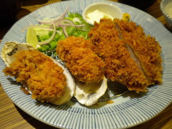 牡蠣+豬排.jpg