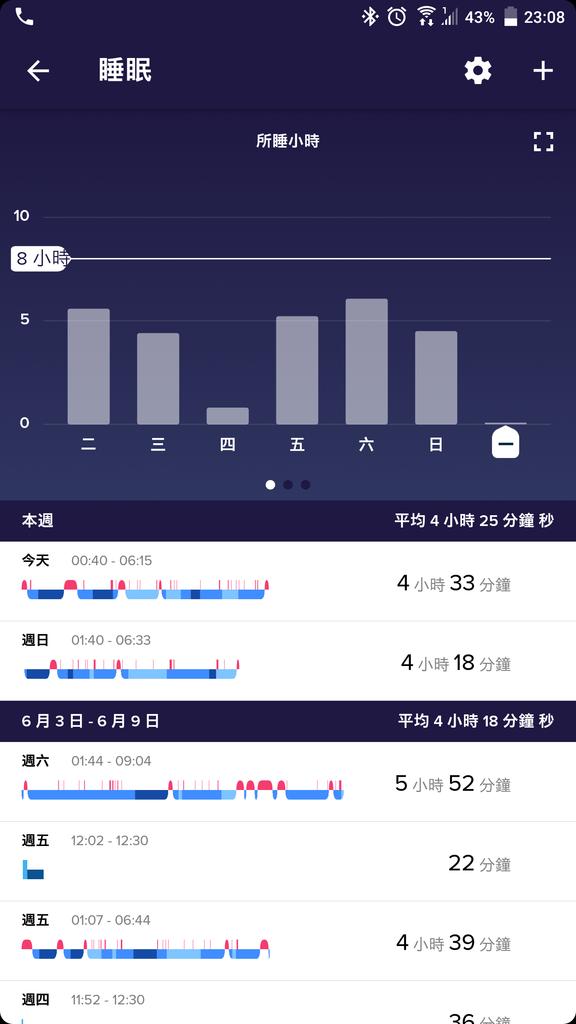 Screenshot_20180611-230814.png