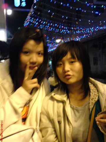 薇薇+艾兒碧