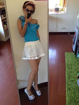 IMG_0575.jpg