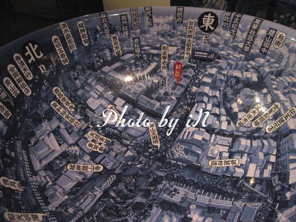 剝皮寮_大碗公map.JPG