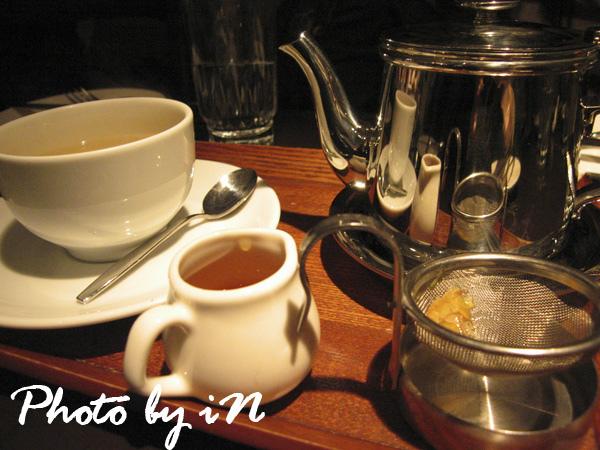 咖啡弄一弄_ 鮮果茶組.JPG