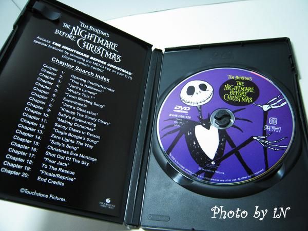 台版DVD.JPG