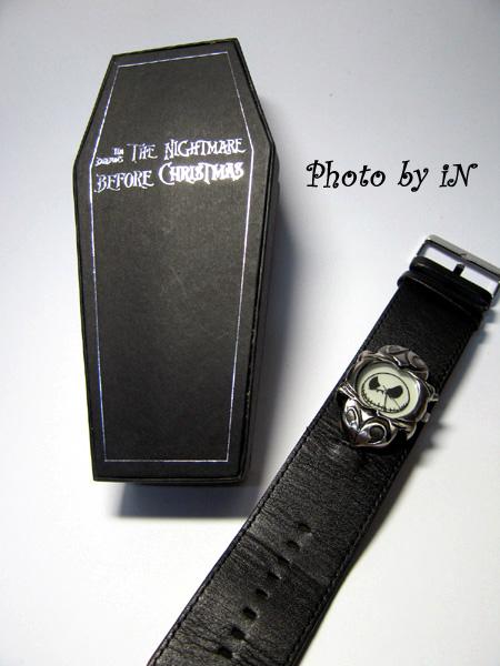 寬皮錶帶+棺材包裝盒.JPG