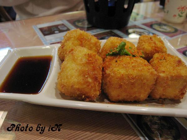 博多拉麵_炸豆腐