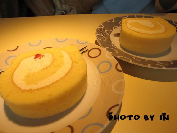 piece of cake_水果捲&檸檬起司捲.JPG