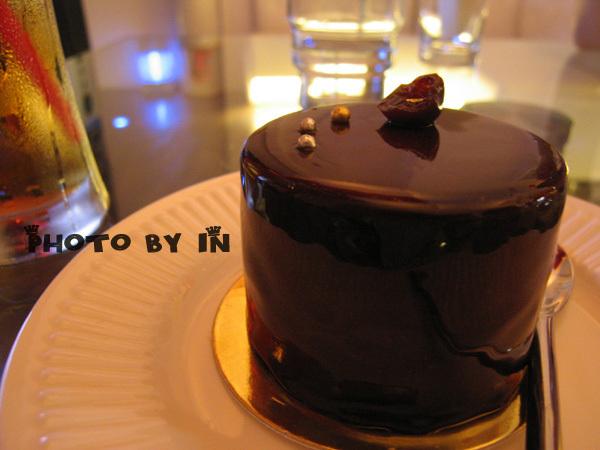 品悅糖_鏡面巧克力覆盆子.JPG