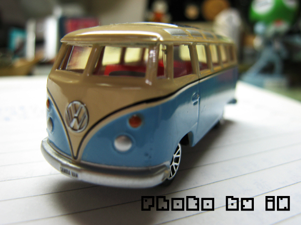 VW_T1.JPG