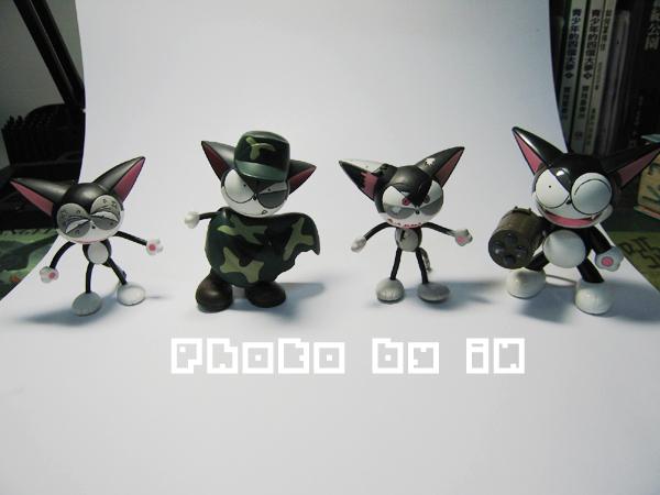 酷樂貓.JPG