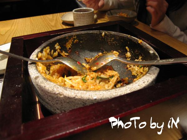 和民_韓式石鍋拌飯.JPG