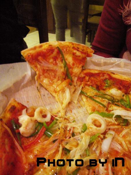 MaryJanePizza _SeaFood.JPG