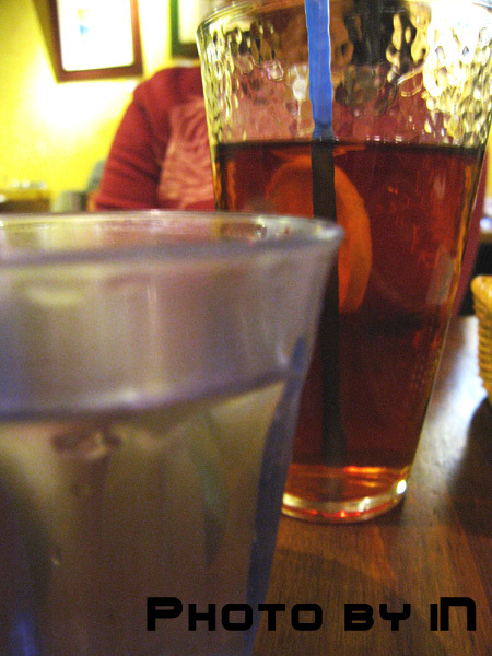MaryJanePizza _Drink.JPG