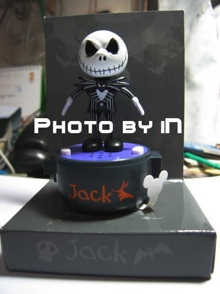 踢他Jack.JPG