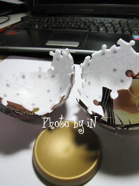 3D傑克球_ 兩半.JPG