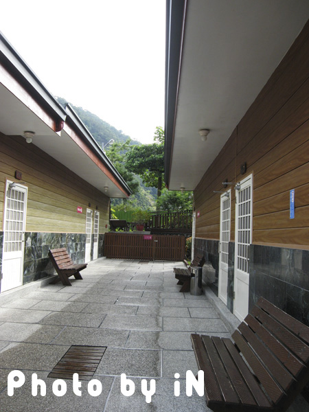 箱根溫泉旅館_小屋廊.JPG