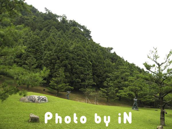 九族_松園.JPG
