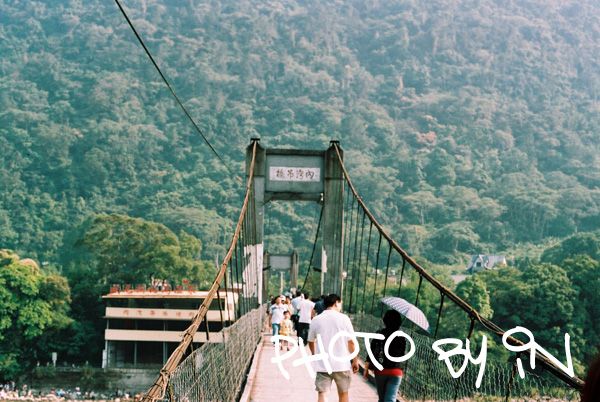 Canon FTb_F1000022_內灣吊橋.JPG