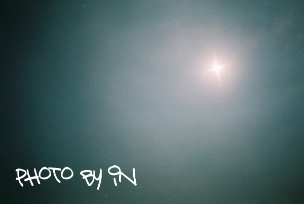 Olympus 35RC_F1010022_Higher than the sun.JPG