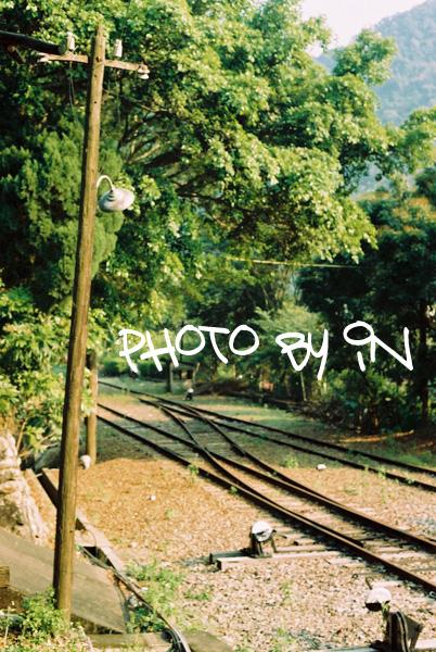 Canon FTb_F1000025_鐵支路.JPG