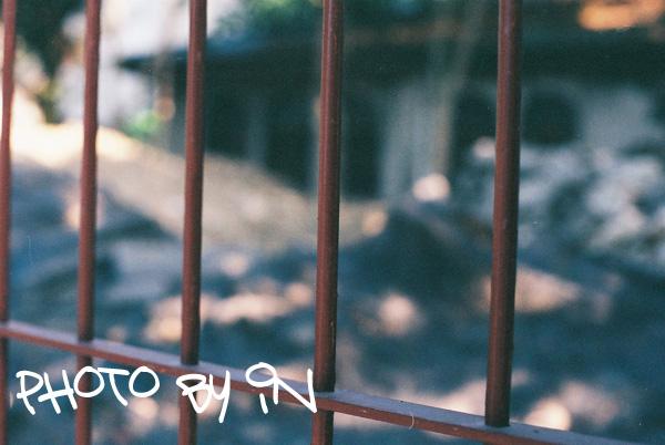 Canon FTb_F1000028_阻.JPG