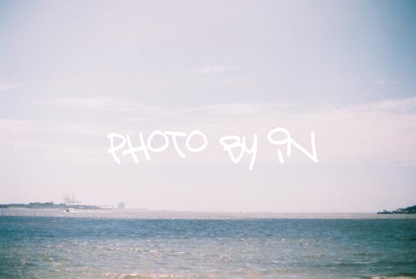 Canon FTb_F1000010_淡水河畔.JPG