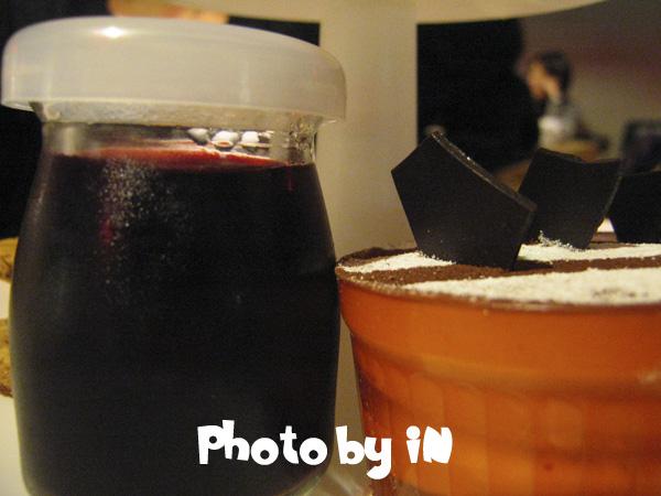 smith&shu_甜點.JPG