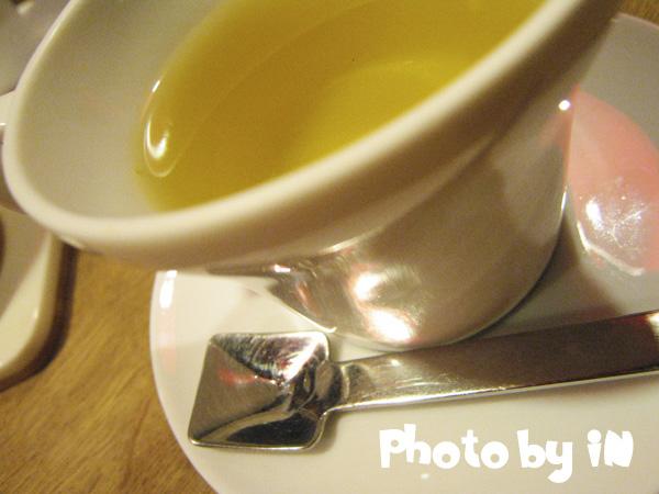 smith&shu_teacup.JPG