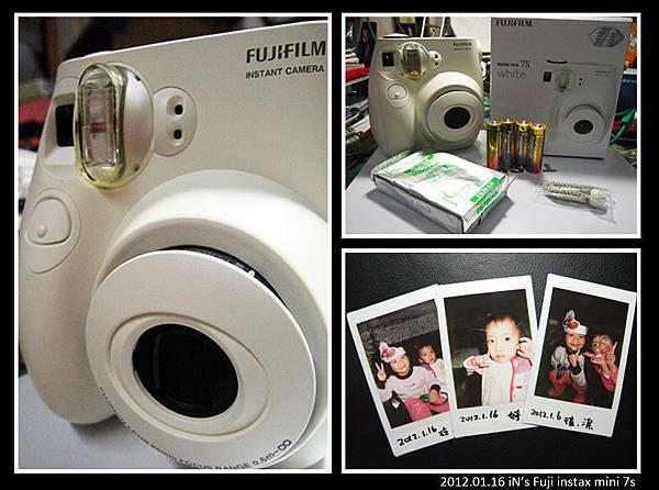 mini7s white.jpg
