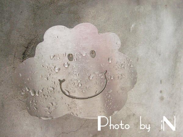 笑朵朵.JPG