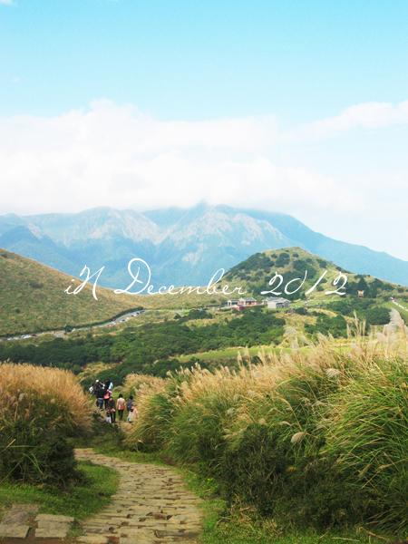 December_mountain