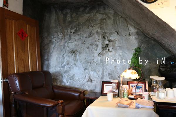 甜蜜屋獨享個人座